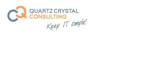 Logo_qurtz